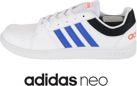 Buty adidas Vs Hoops K B74674 r.38 Ceny i opinie Ceneo.pl