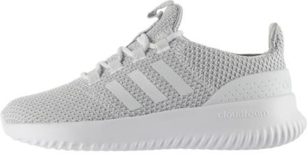 Buty adidas Cloudfoam Ultimate AQ1688 r.36
