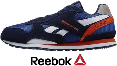 adb5313980a Buty Reebok Easytone Reeinspire II J18621 r.40
