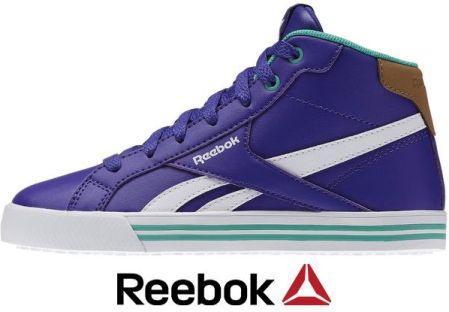 Buty adidas Originals Zestra AQ4795 Ceny i opinie Ceneo.pl
