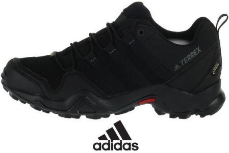 Buty męskie adidas Gazelle CQ2809 44 Ceny i opinie Ceneo.pl