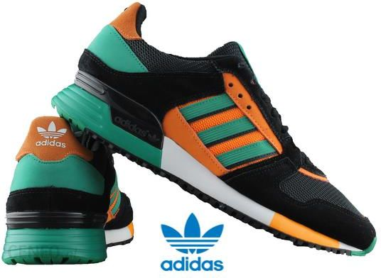 get adidas zx 630 opinie 70a60 df2cb