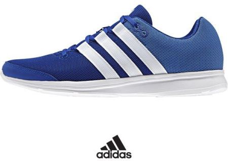 Buty męskie Adidas Marathon Tr B37443 Ceny i opinie Ceneo.pl