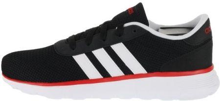 Buty adidas Originals Dragon G50919 rozm. 39 13 Ceny i
