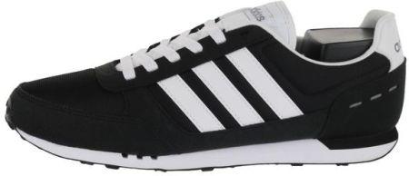 a43ee70d96991 Adidas Originals SPEZIAL Tenisówki i Trampki black white - Ceny i ...