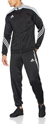 9234d55deeb2b3 Adidas sereno 14 spodnie Odzież sportowa męska / Sport Man's Outfit ...