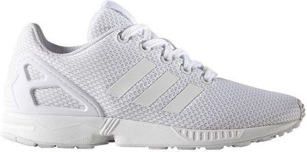 Adidas, Buty dziecięce, ZX Flux Junior, rozmiar 38 23