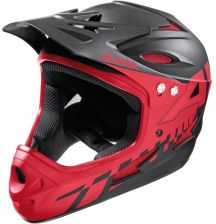 ALPINA Kask rowerowy enduro DH FR Full Face