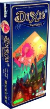 Asmodee Dixit 6 - Big Box (Memories) (Po Angielsku) 003 138