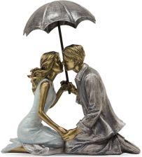 Figurki Dekoracyjne Tematyka Pary Ceneopl