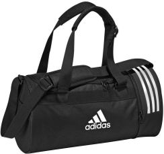 a0041d83a12c2 Torby i walizki Adidas - Obudowa Miękka - Ceneo.pl