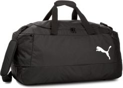 7a8cc137cbb74 Torba PUMA - Pro Training II Medium Bag 074892 Puma Black 01