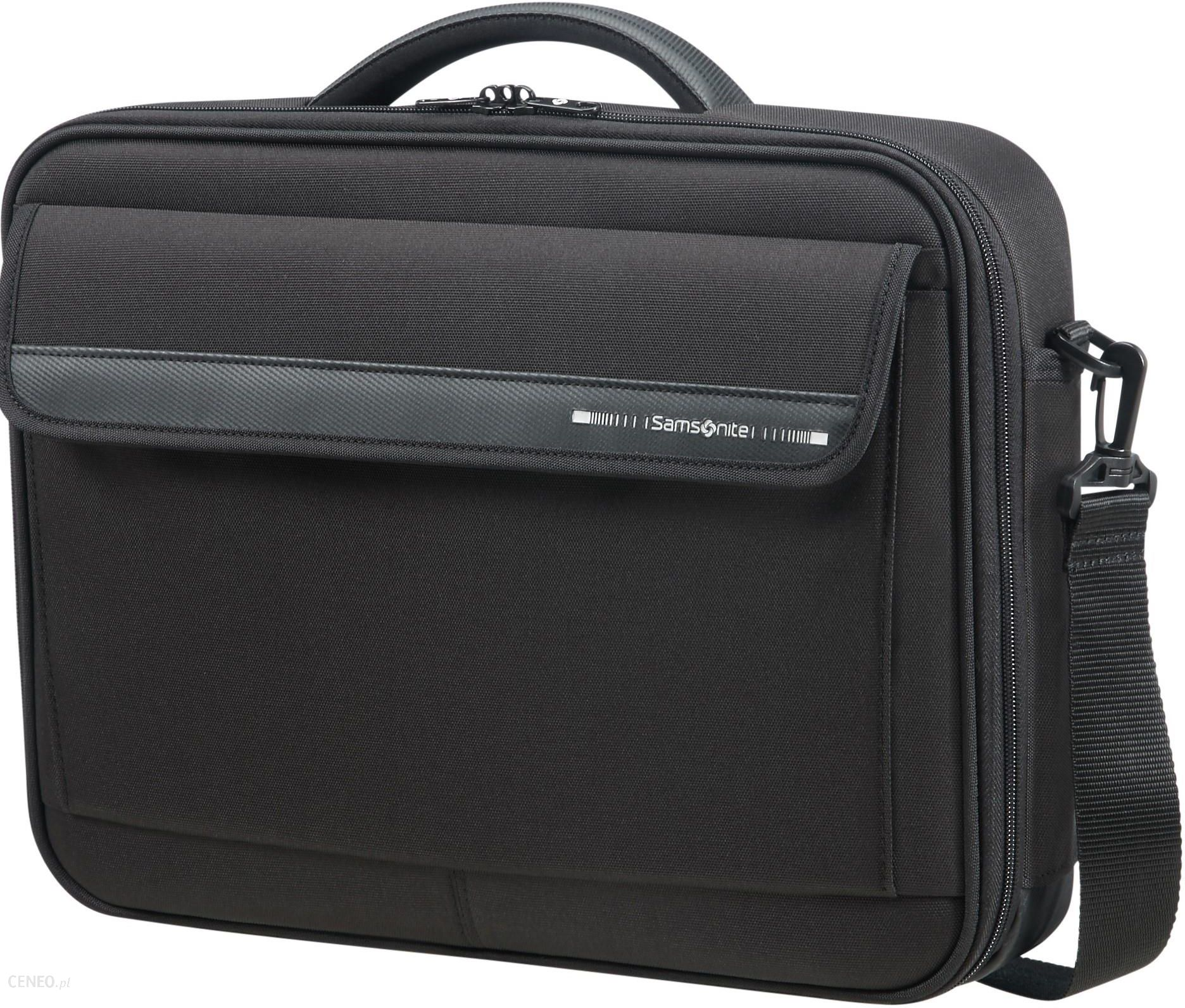 e12e65110721b Torba na laptopa Samsonite Office Case 15,6 (103595) - Opinie i ceny ...
