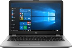 "HP 250 G6 15,6""/i5/4GB/1TB/Win10 (2XY71ES)"