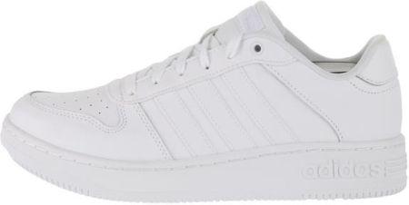 finest selection 770e0 03400 Nike SB ZOOM STEFAN JANOSKI Tenisówki i Trampki light retro/black ...