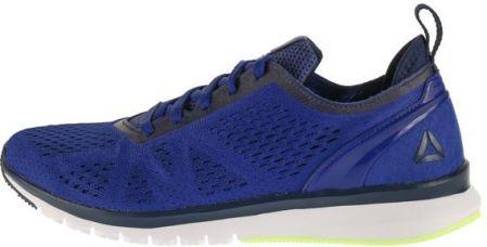 Buty adidas AltaRun S81069 Ceny i opinie Ceneo.pl