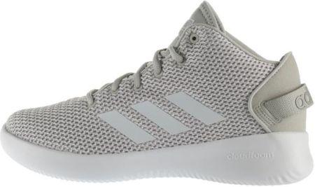 Adidas Originals Buty adidas Originals X PLR C BB2615 BB2615