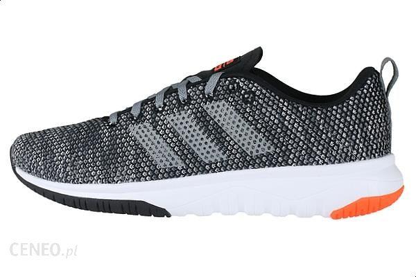 Buty Leonero Adidas Originals (czarno szare) Ceny i opinie Ceneo.pl