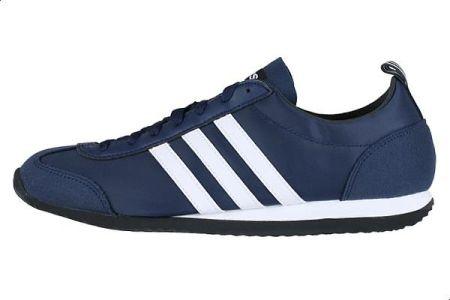 a5b20e1fd4a Buty halowe adidas Court Stabil 12 - Ceny i opinie - Ceneo.pl