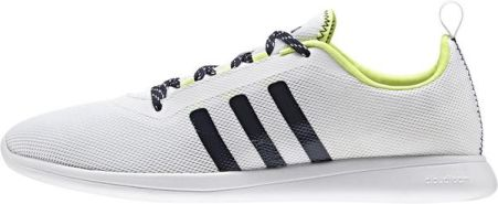 Nike Air Max Jewell Premium Textile Ceny i opinie Ceneo.pl