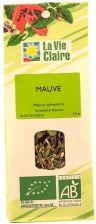 Best Mauve La Vie Claire Pictures - House Design - marcomilone.com