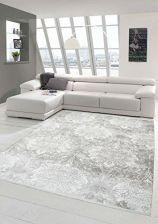 Amazon designerski dywan nowoczesny dywan we niany dywan for Hem arredamento