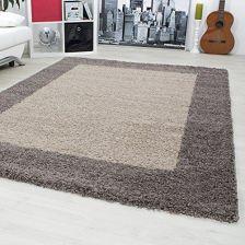 dywany i wyk adziny dywanowe. Black Bedroom Furniture Sets. Home Design Ideas
