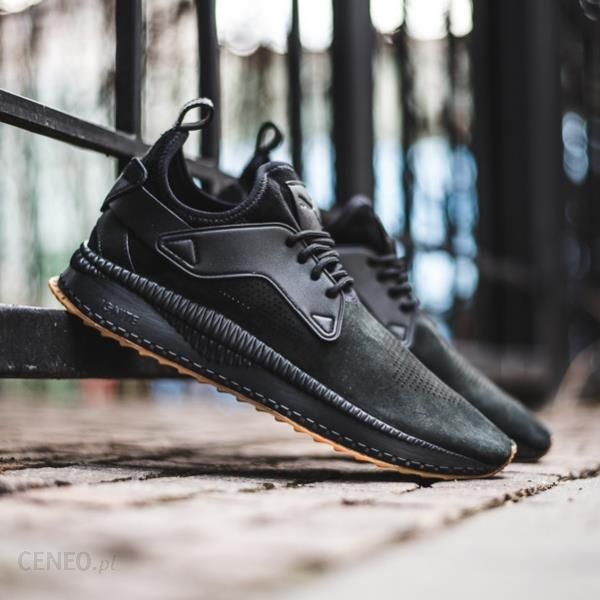 Buty męskie sneakersy Puma Tsugi Cage Roasted 365399 01
