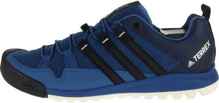 3f24b5ac6157d Nowe buty turfy Adidas Messi 15.3 Tf r. 46 - Ceny i opinie - Ceneo.pl
