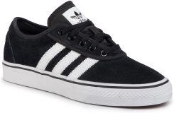 Buty adidas Adi Ease EE6107 CblackFtwwhtGum4, w 2 rozmiarach