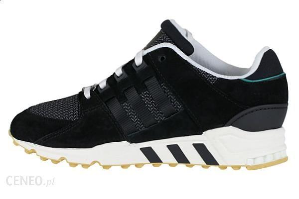 Nike Damskie buty do biegania Nike Joyride Run Flyknit Czerwony Ceny i opinie Ceneo.pl