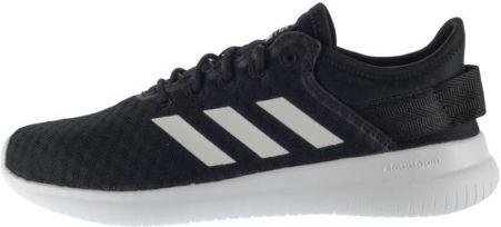 Buty Damskie adidas Courtset BB9657 r. 40