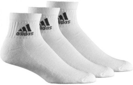 7f0b8aa50 ... Stopki Nike SX5466 / 46-50 Dri-FIT 35,00zł. SKARPETY ADIDAS HALF MUTED  ANKLE 3PAK Z11432