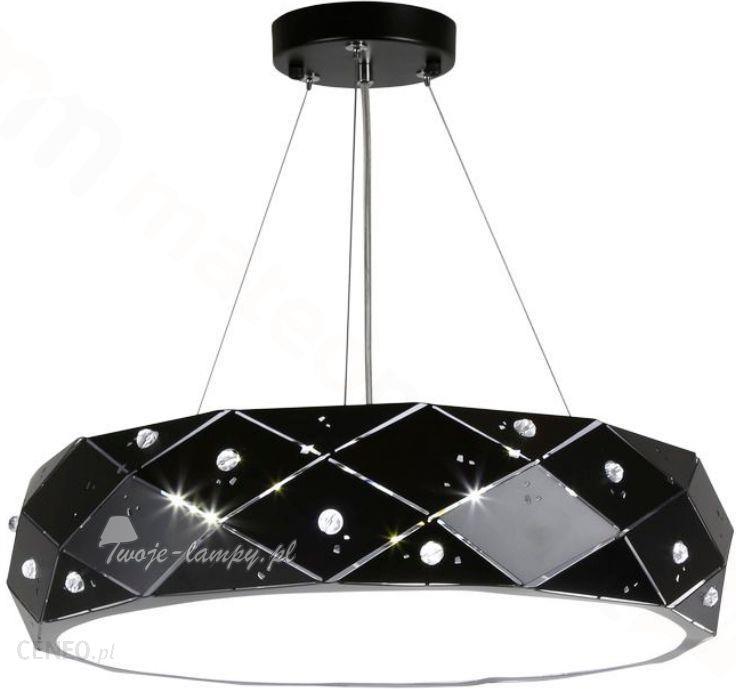 leroy merlin lampy wiszące anabel