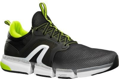sports shoes a5dc3 b1399 Buty PW 590 Xtense Decathlon