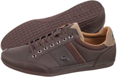a86676dfa87e3 Podobne produkty do FLY London Buty Kelk Rug Dk.Grey / Anthracite (FL108-a)  (brązowy)