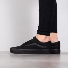 vans old skool damskie vans