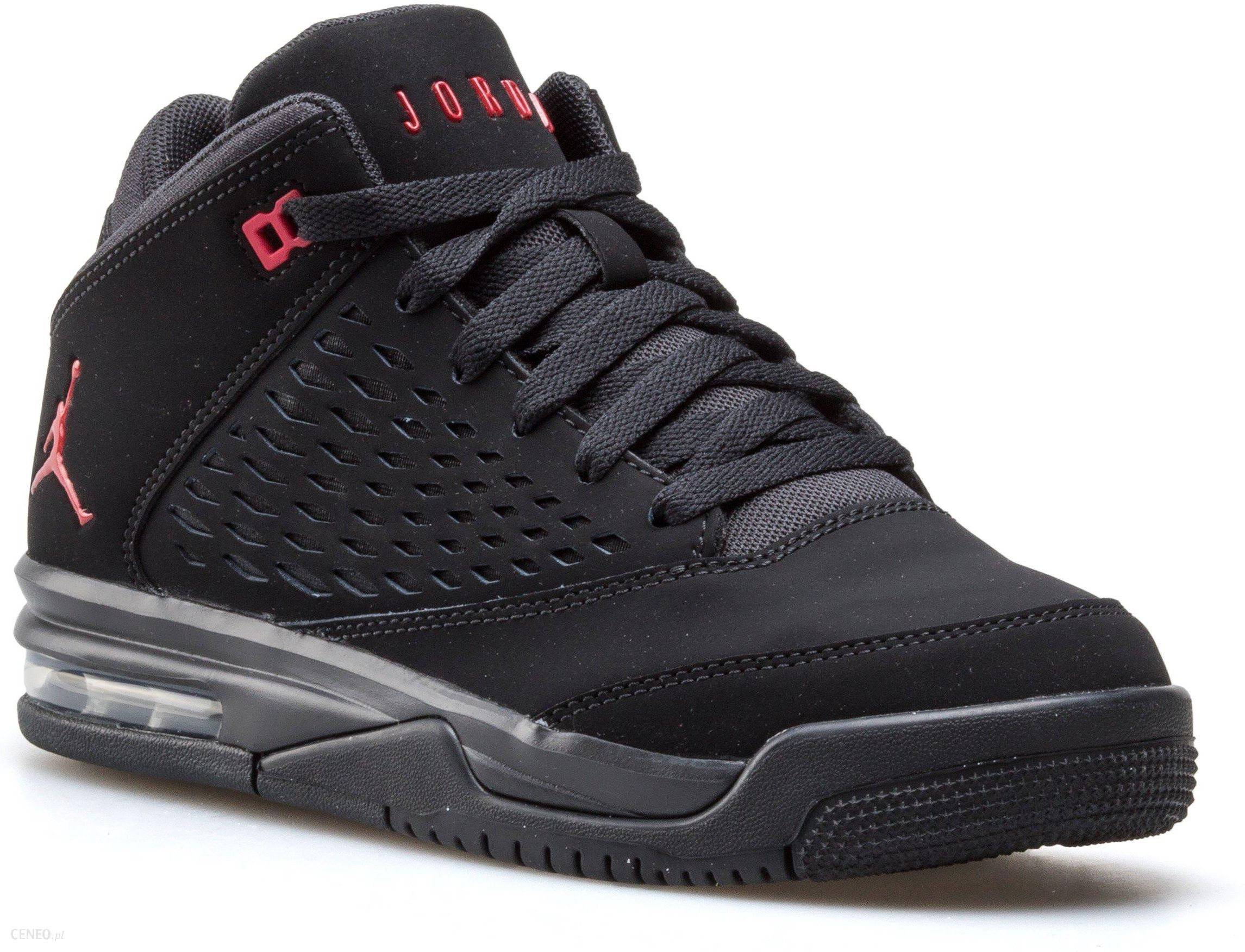 ADIDAS SWIFT RUN CQ2116 | kolor BIA?Y | M?skie Sneakersy | Buty w ? Sklep Sizeer ?