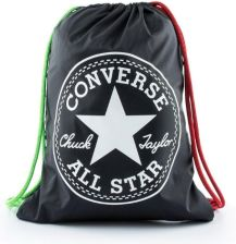 f9642ddce02ab Converse Plecaki - ceny i opinie - najlepsze oferty na Ceneo.pl