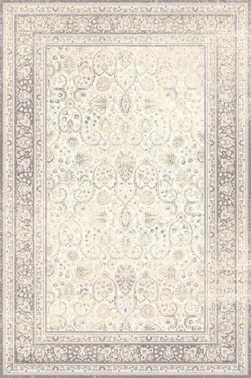 Dywan Agnella Soft RYE Pearl | Dywany Dywany Vintage