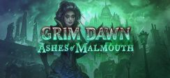 Grim Dawn - Ashes of Malmouth (GOG)