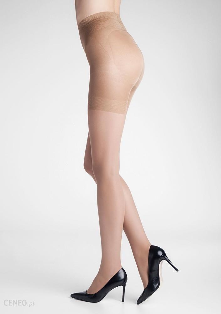 451fd0c916301d Marilyn Rajstopy modelujące sylwetkę Plus Up 40 - Ceny i opinie ...