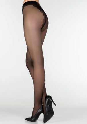 134476ae657e27 Rajstopy erotic vita bassa 50 - Ceny i opinie - Ceneo.pl