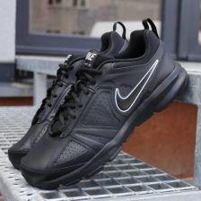 Buty sportowe męskie Nike T lite XI Ceny i opinie Ceneo.pl