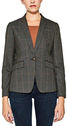 Amazon Esprit damskie Blazer -  36