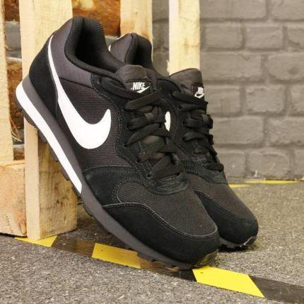 Nike Air Jordan Legacy 312 Low (CD7069 006) Ceny i opinie