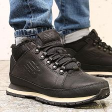 Sneakersy Fila Alpha Mid Dark Shadow 1010736.7ZW (FI2 a