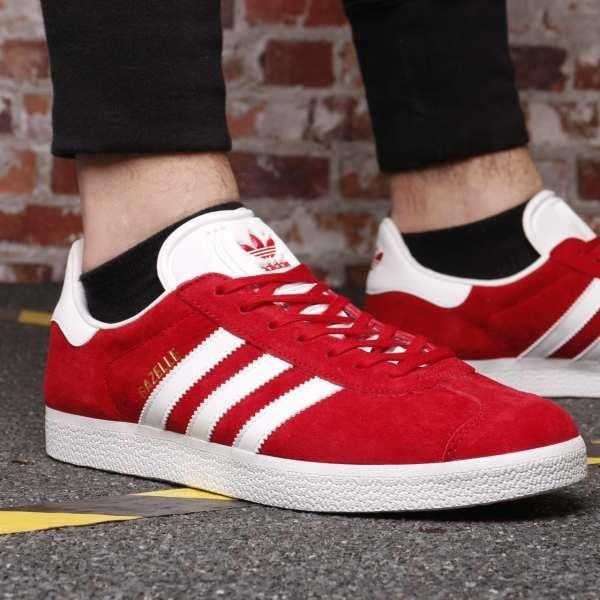 Buty Adidas Gazelle > s76228
