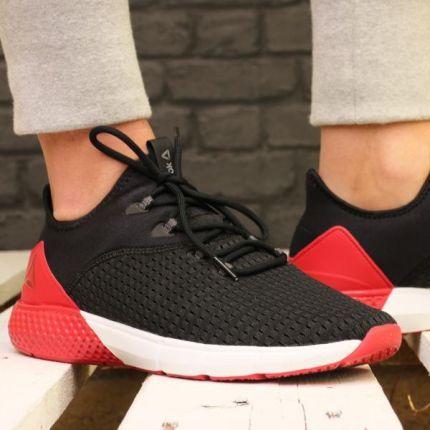 Nike Air Max 90 Ultra 2.0 Jcrd Br 898008 100   898008 100