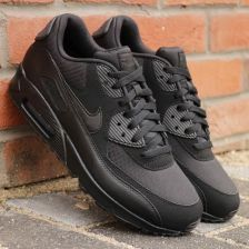 BUTY NIKE AIR MAX 90 ESSENTIAL 537384 090 Ceny i opinie Ceneo.pl